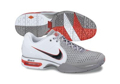 nike tennis shoes latest