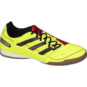 Adidas Predator Absolado Indoor Soccer Shoes
