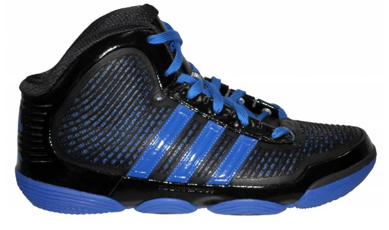 Adipure   Shoes Review