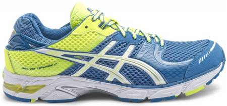 asics womens gel-ds trainer 17 running shoe