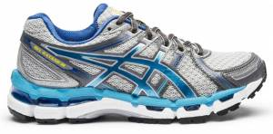 gel kayano 19 womens
