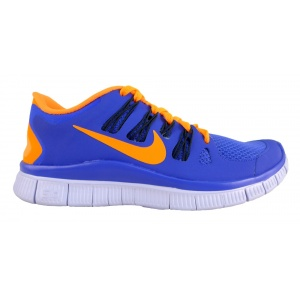 Are Nike Free Good Walking Shoes