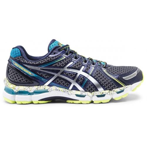 asics gel kayano 19 s running shoe