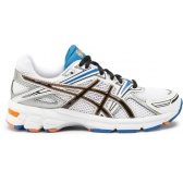 Asics GT 1000 gs junior running shoe boys