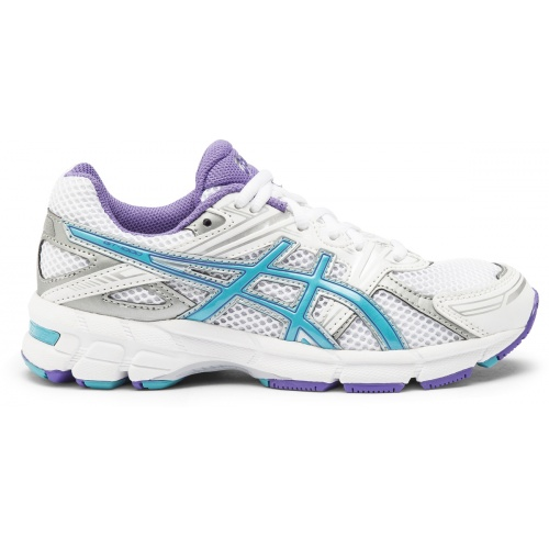 asics shoes girls