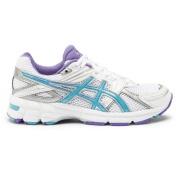 Asics GT 1000 gs junior running shoe girls