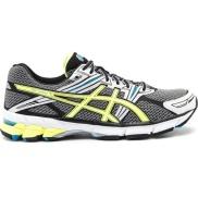 Asics GT 1000 men's running shoe
