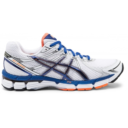 running shoes asics