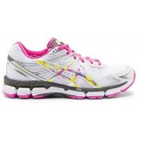 Asics GT 2000 women's running shoe