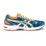 Men's Asics DS Trainer 18  Normal $219 Members $179