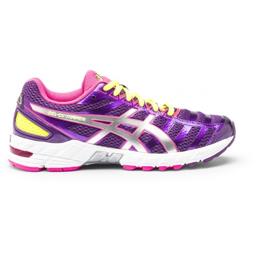 BEST RUNNING SHOES OF 2013 |