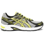 Men's Asics Gel Impression Normal $99 Members $89