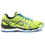 Men's Asics Gel Kayano 19 Normal $249 Members $209