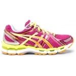 Women's Asics Gel Kayano 19  Normal $249 Members $209