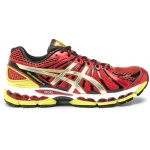 Men's Asics Gel Nimbus 15