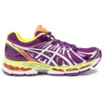 Women's Asics Gel Nimbus 15