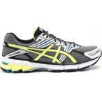 Men's Asics GT 1000 Normal $149 Members $129