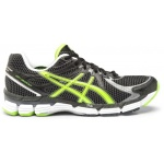 Men's Asics GT 2000 Normal $199 Members $169