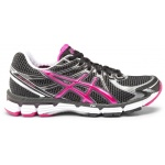 Women's Asics GT 2000 Normal $199 Members $169