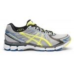 Men's Asics GT 2000 now $119