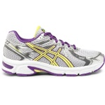 Women's Asics Gel Impression Normal $99 Members $89