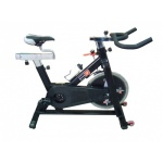Bodyworx A115 spin bike now $399