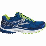 Men's Brooks Adrenaline GTS 13 Normal $219 Members $189
