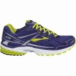 Women's Brooks Adrenaline GTS 13 Normal $219 Members $189