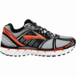 Men's Brooks Trance 12 Normal $259 Members $219