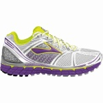 Women's Brooks Trance 12  Normal $259 Members $219