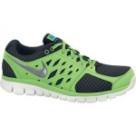 Men's Nike Flex 2013 Normal $99 Members $89