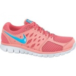Women's Nike Flex 2013 Normal $99 Members $89