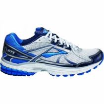 Brooks Adrenaline GTS 13 mens