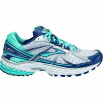 Brooks Adrenaline GTS 13 womens