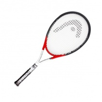 Head Ti S2 tennis racquet