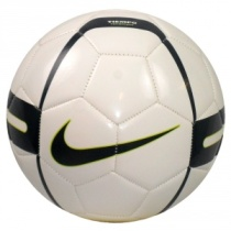 Nike Tiempo Technique soccer ball
