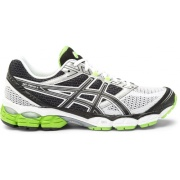 Men's Asics Gel Pulse 5