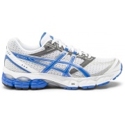 Women's Asics Gel Pulse 5