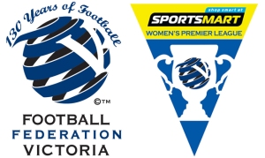 FFV and Sportsmart WPL