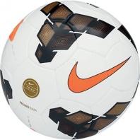 Nike Premier Team FIFA soccer ball