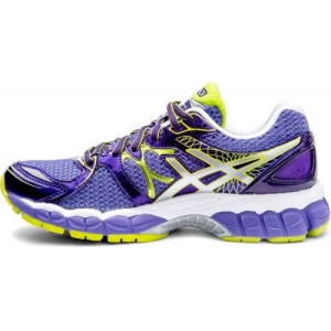 Asics Gel Nimbus 16 (womens)