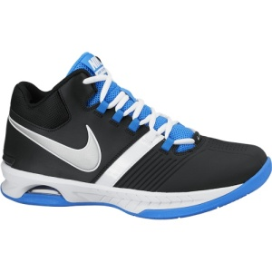 Nike Air Visi Pro V Basketball Shoes
