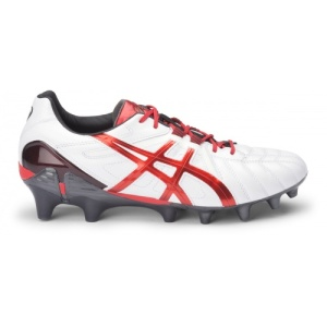 asics Gel Lethal Tigreor 8 IT