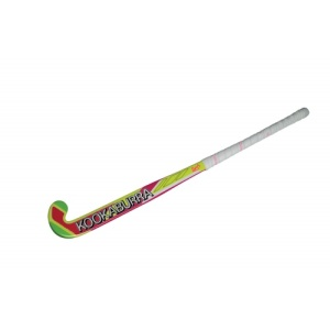 Kookaburra Crush Wood Junior Hockey Stick 2015
