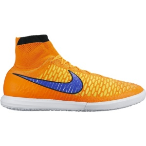 Nike Magista X Proximo Senior Indoor Football Boot