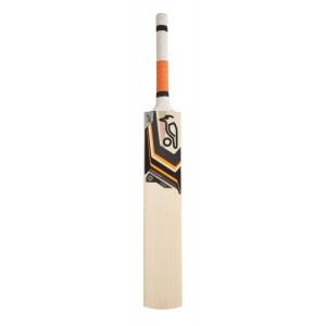 Kookaburra Onyx Players Cricket Bat 2015/2016