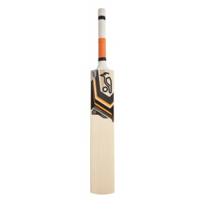 Kookaburra Onyx Players Cricket Bat 2015/2016