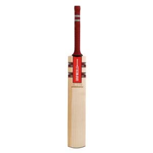 Gray-Nicolls Elite SH cricket bat