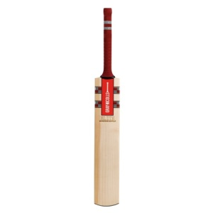 Gray-Nicolls Elite SH cricket bat