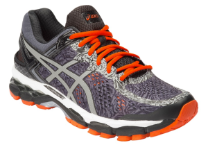 Gel-Kayano 22 Lite-Show Mens